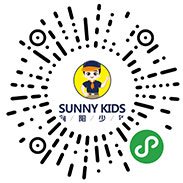 向阳少年SunnyKids