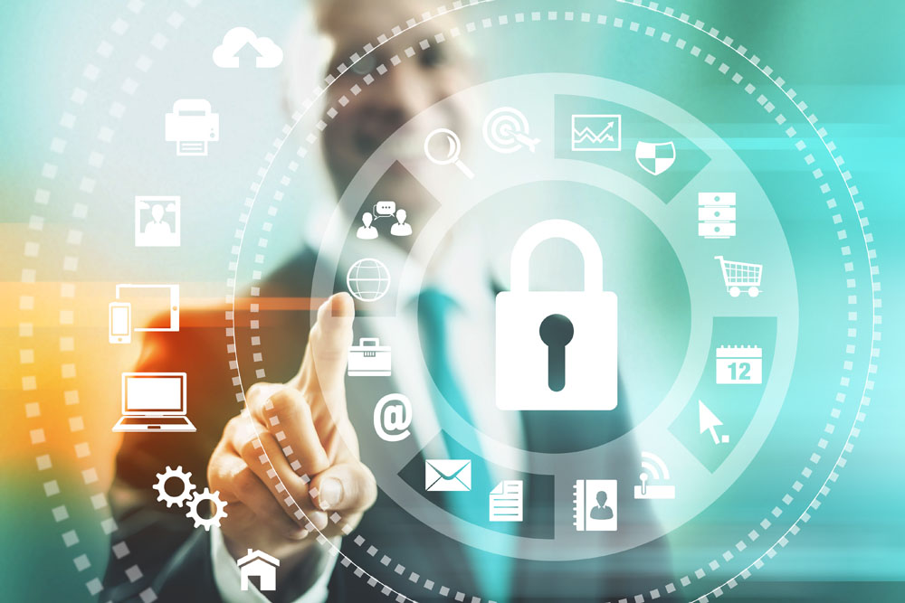 产业互联网新战事:腾讯进阿里退